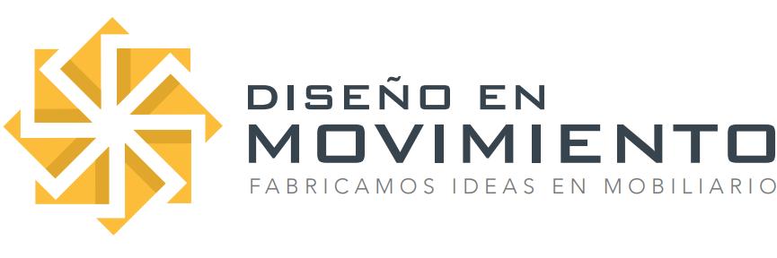 Diseño en Movimiento